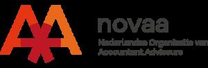 Novaa